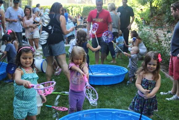 bubbles15