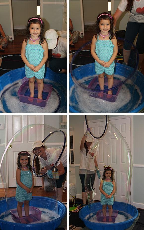 bubbles8